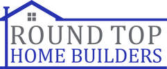 ROUND TOP HOME BUILDERS